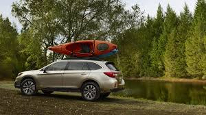 subaru outback black 2015 2015 subaru outback test drive and review
