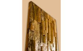 wood pieces wall antique pine wood 3d wall panel with regular wood pieces intarzi
