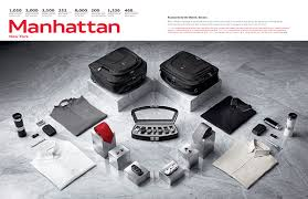 audi catalog for audi mac katana