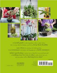house plants book by isabelle palmer official publisher page