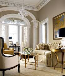 Best  Traditional Living Rooms Ideas On Pinterest Traditional - Traditional living room interior design