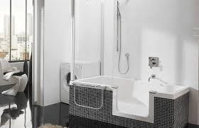 shower 25 luxury walk in showers stunning walk in shower tub 25