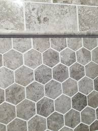 natural stone tile airslate metal phoenix natural stone and