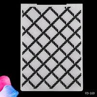 Embossing Templates Card Making - aliexpress com online shopping for electronics fashion home