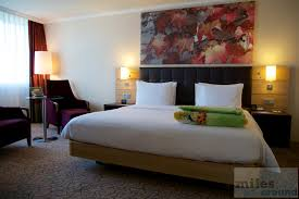 king size bett hotel review hilton mainz four star hotel directly on the rhine
