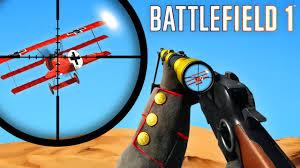 battlefield 1 fails u0026 epic moments 1 bf1 funny moments beta