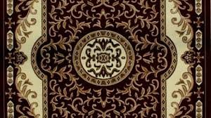 amazing bedroom 6x9 area rugs under 100 kubelick within large clearance pertaining to cheap area rugs under 100 585x329 jpg