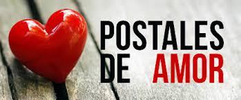 imagenes de amor para mi pc gratis shoshan postales y cartas de amor
