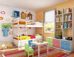 Contemporary Boy Bedroom Decor Ideas Toddler Room Transportation - Boy bedroom decorating ideas pictures
