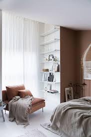 scandinavian home interiors best 25 scandinavian home ideas on pinterest scandinavian