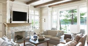 living room small formal living room ideas pinterest chairs for
