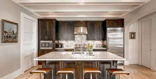 kitchen furniture atlanta custom kitchens and kitchen remodeling studio b interior design