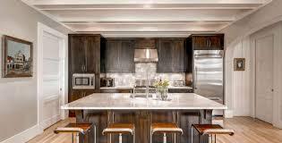 kitchen design atlanta custom kitchens and kitchen remodeling studio b interior design