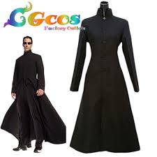 online get cheap halloween costume trench coat aliexpress com