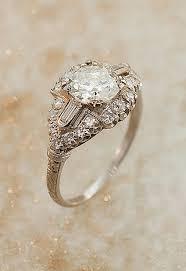 https www bkgjewelry com ruby earrings 728 18k white gold