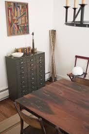 bungalow dining room designtripper