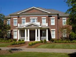 two story colonial house plans colonial house plans home design ideas home design ideas