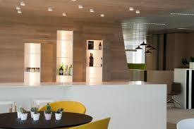 amenagement bureau conseil un espace détente au bureau 5 conseils d aménagement buro project