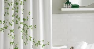 Seafoam Green Curtains Decorating Curtains Sage Green Curtains Stunning Sage Green Curtains Better