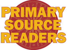 spanish resources teacher created materials teacher created