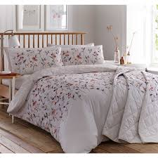 appletree ida quilt set oldrids u0026 downtown oldrids u0026 co ltd