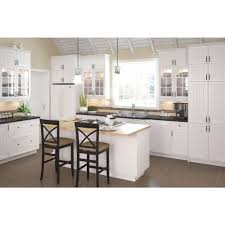 Prefab Kitchen Cabinets Home Depot Loweu0027s Cabinet Doors Home Depot Replacement Drawers In Stock