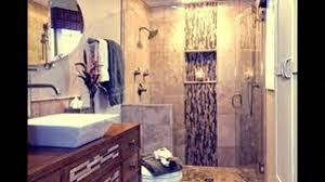 Small Bathroom Design Photos Small Bathroom Designs Ideas Photos Youtube
