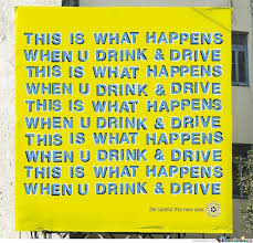 Drink Driving Memes - awesome drink driving ad by necro meme center