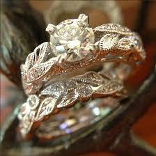 kirk kara wedding band matching your wedding band to your ring engagement 101