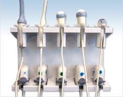 ultrasound probe storage cabinet accessory accommodations medical accessory storage solutions