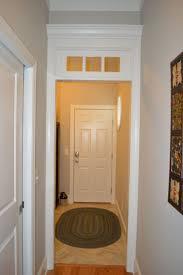 220 best home design trends u0026 decor images on pinterest design
