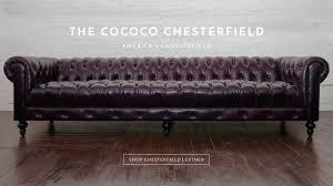 Luxury Leather Sofa Usa Leather Furniture Reviews Futura Leather Sectional Futura
