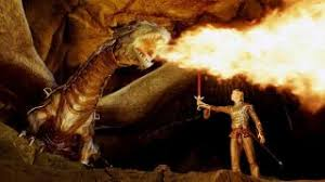 Eragon Arya Sex - eragon movie review
