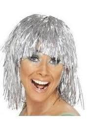 light up afro wig amazon com fiber optic light up afro costume wig clothing 15 32