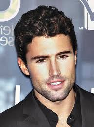 haircuts for men with long curly hair 24 curly hairstyles for a flat shaped face u2013 hairstyles for men