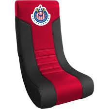 teen rocking chair wayfair