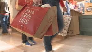 mall black friday deals shoppers head to west town mall for black friday deals
