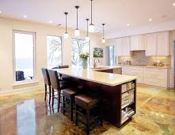 barr cabinets custom kitchen cabinetry in kingston ontario