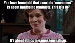Journalism Meme - ethics in journalism meme in best of the funny meme