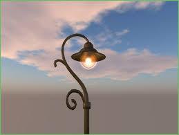 outdoor natural gas light mantles lighting gas post lights gas post light mantle gas light post