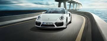 porsche 911 price usa porsche 911 turbo models porsche usa