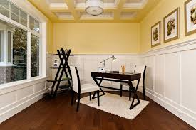 How To Choose Colors For Home Interior by Working From Home With These Good Colors For Home Office