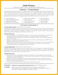 it manager resume exles project manager resume exle samuelbackman