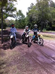 florida motocross racing florida private mx track with house for sale moto related