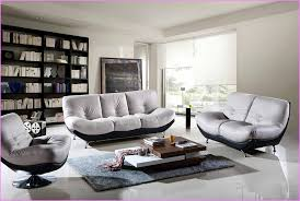 cheap furniture living room sets cheap living room furniture dallas tx 40375 cssultimate com
