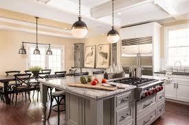 kitchen islands atlanta blooming kitchen island designs decorating ideas with white