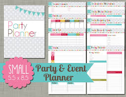 free teacher planner template the polka dot posie planner pages the happy camper planner in large or small