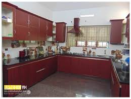 Select Kitchen Design 2017 Trends In Kitchen Design Kerala 2016 December Simple Design
