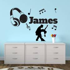 wall decal printing nyc removable wall decals for kids cheap online wall decals usa