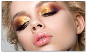 make up classes near me online makeup courses qc makeup academy